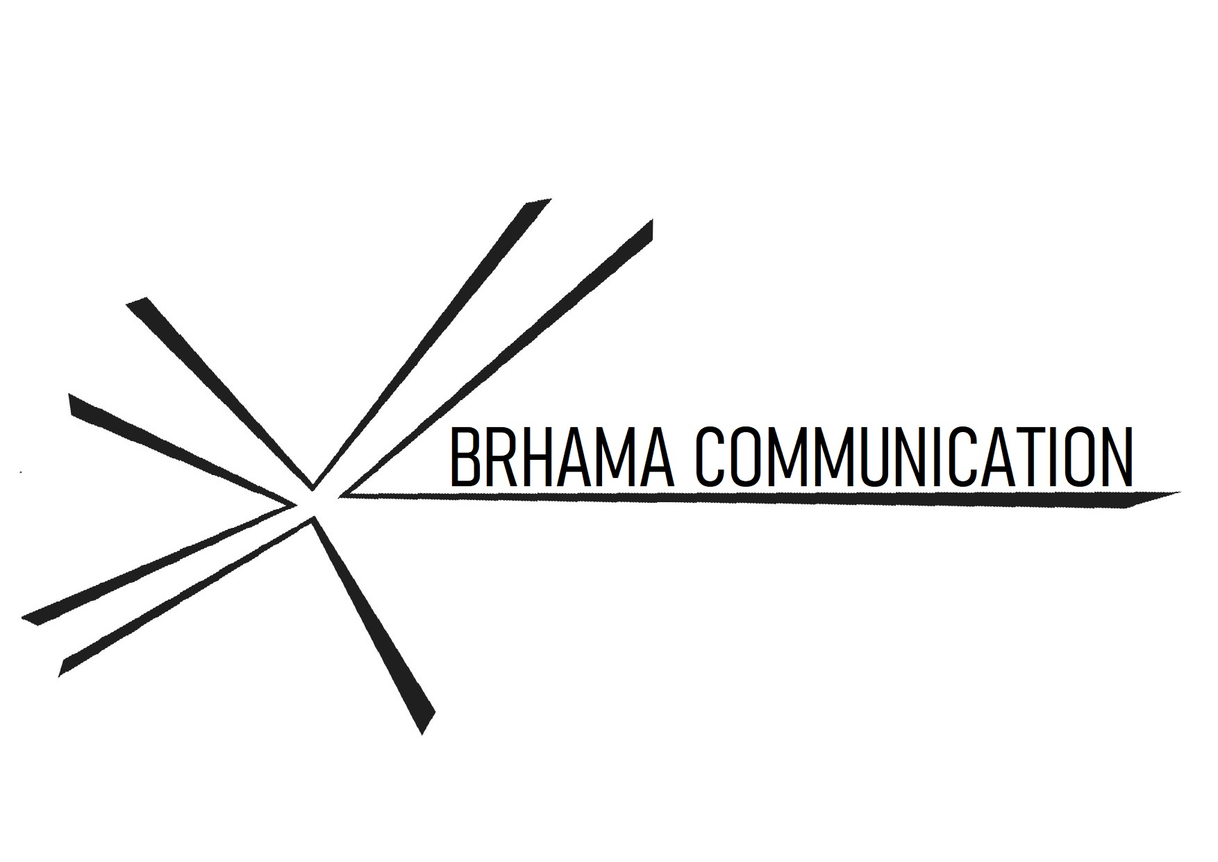 Brahma Communication